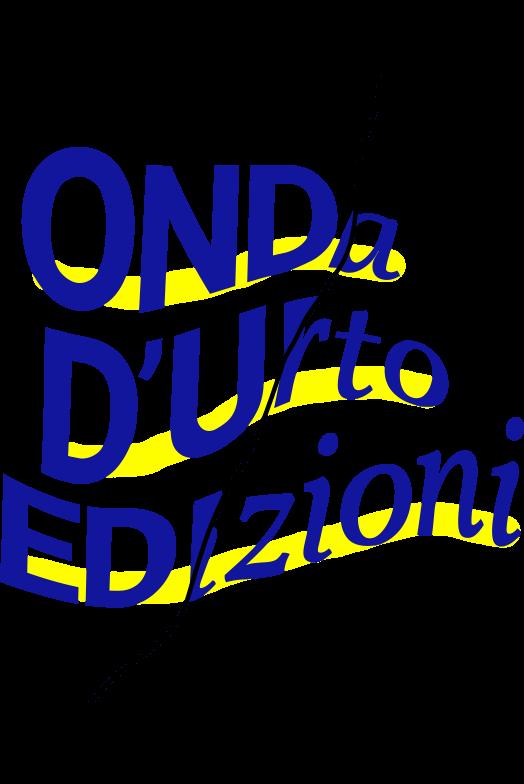 Onda D'Urto Edizioni Venezia