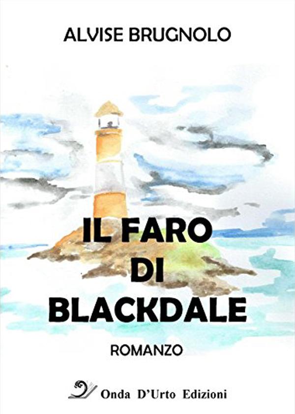 Il Faro di Blackdale | Onda D'Urto Edizioni